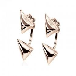 Buy Womens Breil Earrings Rockers Jewels TJ2575