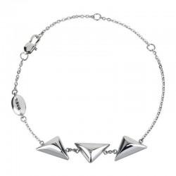 Women's Breil Bracelet Rockers Jewels TJ2588