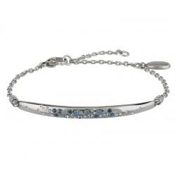 Buy Women's Breil Bracelet Illusion TJ2654