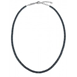 Buy Men's Breil Necklace Krypton TJ2658