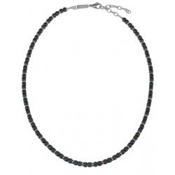 Buy Mens Breil Necklace Krypton TJ2659