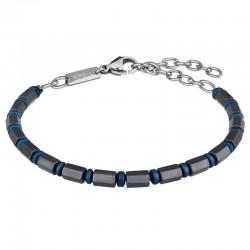 Men's Breil Bracelet Krypton TJ2661