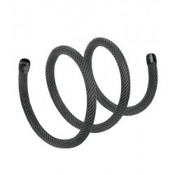 Buy Women's Breil Bracelet New Snake TJ2713