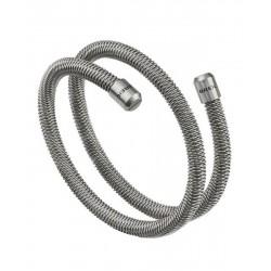 Buy Men's Breil Necklace / Bracelet New Snake TJ2790
