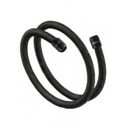 Buy Men's Breil Necklace / Bracelet New Snake TJ2792