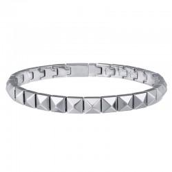 Unisex Breil Bracelet Rockers Jewels TJ2824