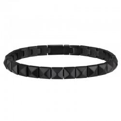Unisex Breil Bracelet Rockers Jewels TJ2825