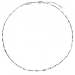 Buy Unisex Breil Necklace Rockers Jewels TJ2826