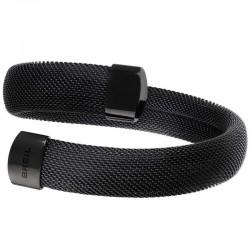 Women's Breil Bracelet New Snake Double TJ2860
