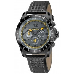 Buy Breil Abarth Men's Watch TW1250 Chronograph Quartz