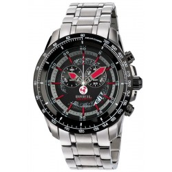 Buy Breil Abarth Men's Watch TW1491 Chronograph Quartz