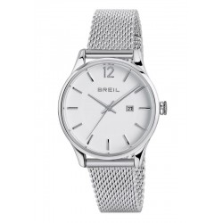 Buy Women's Breil Watch Contempo TW1567 Quartz