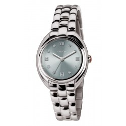 Buy Women's Breil Watch Claridge TW1585 Quartz
