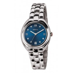 Buy Women's Breil Watch Claridge TW1586 Quartz
