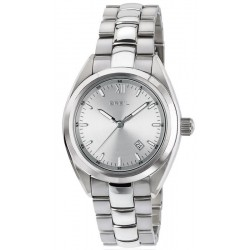Buy Men's Breil Watch Claridge TW1627 Quartz