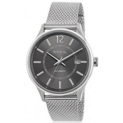 Buy Men's Breil Watch Contempo TW1646 Automatic