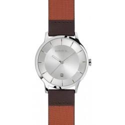Men's Breil Watch Twenty20 TW1738 Quartz