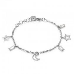 Buy Women's Brosway Bracelet Chant BAH13