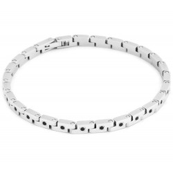 Buy Men's Brosway Bracelet Club BCU03C