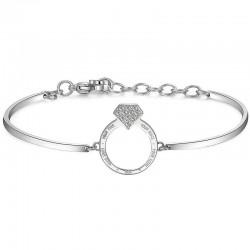 Buy Women's Brosway Bracelet Chakra BHK289