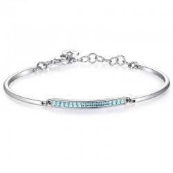 Buy Women's Brosway Bracelet Chakra BHK94