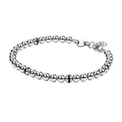 Buy Men's Brosway Bracelet Himalaya BHY13