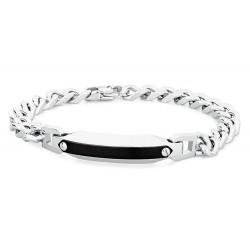 Buy Men's Brosway Bracelet Medieval BMV12