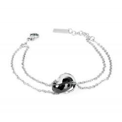 Buy Women's Brosway Bracelet Romeo & Juliet BRJ19