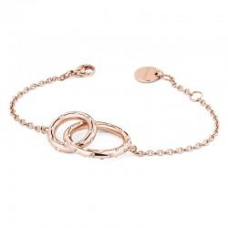 Buy Women's Brosway Bracelet Romeo & Juliet BRJ22
