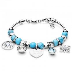 Women's Brosway Bracelet Très Jolie BTJMS793