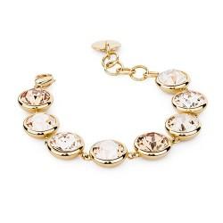 Buy Women's Brosway Bracelet B-Tring BTN49