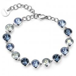 Women's Brosway Bracelet Symphonia BYM31