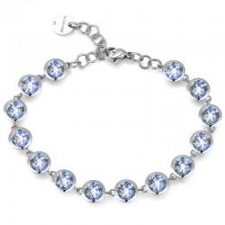 Women's Brosway Bracelet Symphonia BYM37