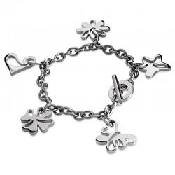 Buy Women's Brosway Bracelet Egocentric EGO21