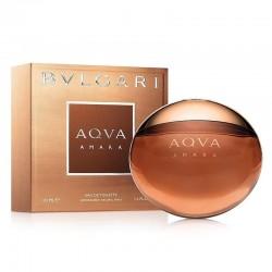 Buy Bulgari Aqua Amara Perfume for Men Eau de Toilette EDT 100 ml