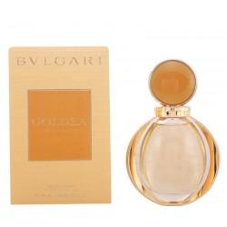 Buy Bulgari Goldea Perfume for Women Eau de Parfum EDP 90 ml