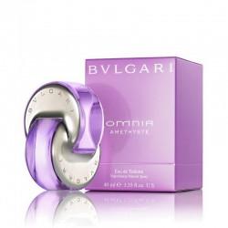 Buy Bulgari Omnia Amethyste Perfume for Women Eau de Toilette EDT 40 ml