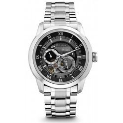 Buy Men's Bulova Watch BVA Series 96A119 Automatic