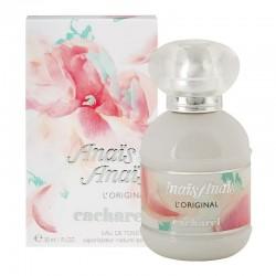 Buy Cacharel Anais Anais Perfume for Women Eau de Toilette EDT 30 ml