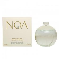 Buy Cacharel Noa Perfume for Women Eau de Toilette EDT 100 ml