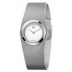 Buy Women's Calvin Klein Watch Impulsive K3T23126