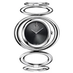 Buy Women's Calvin Klein Watch Graceful K1P23102