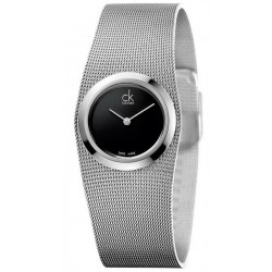Buy Women's Calvin Klein Watch Impulsive K3T23121