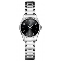 Buy Women's Calvin Klein Watch New Classic K4D2314Y