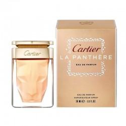 Buy Cartier La Panthère Perfume for Women Eau de Parfum EDP 50 ml