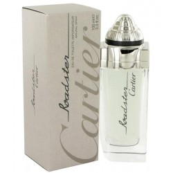 Buy Cartier Roadster Perfume for Men Eau de Toilette EDT 100 ml