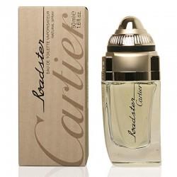 Buy Cartier Roadster Perfume for Men Eau de Toilette EDT 50 ml