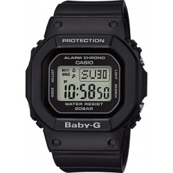Casio Baby-G Women's Watch BGD-560-1ER