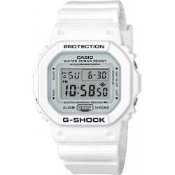 Buy Casio G-Shock Mens Watch DW-5600MW-7ER