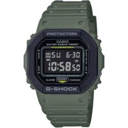 Buy Casio G-Shock Mens Watch DW-5610SU-3ER